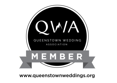 Queenstown Wedding Association